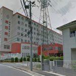 成田市で病棟内の不用品回収をしました。2017.09.20