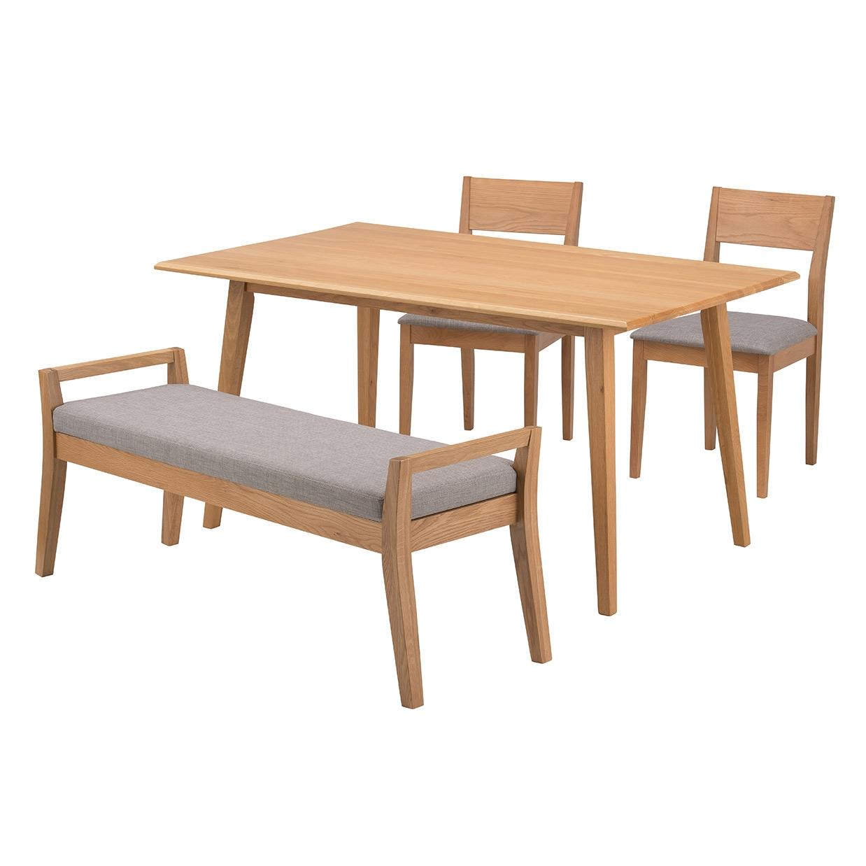習志野市でダイニングテーブルの不用品回収にお伺いしました!