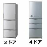 香取市で、冷蔵庫を処分するには?冷蔵庫の廃棄方法 引き取りと回収なら片付けセンターまで。