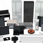 八千代市で家電廃棄処分(テレビ・冷蔵庫・洗濯機)にお困りですか?家電回収・引き取り