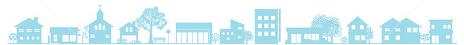 千葉県千葉市の不用品回収と粗大ごみは『片付けセンター千葉』が安い!。ゴミ屋敷片付け,ゴミ回収,ごみ引き取り,家電廃棄,不要品処分千葉市,船橋市,市川市,松戸市